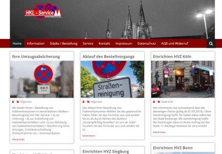 HKL-Service Köln