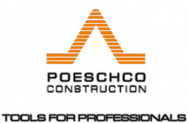 Poeschco-logo-web-aktuell