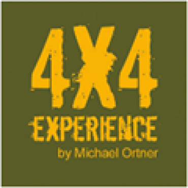 logo_4x4
