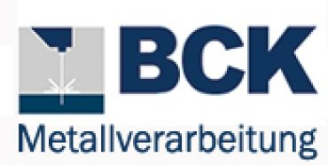 logo_bck