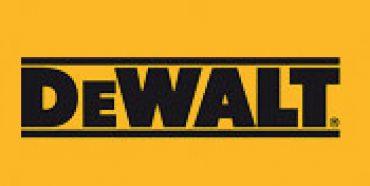 logo_dewalt