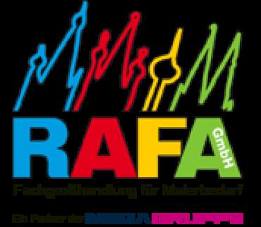 rafa_logo_transparent
